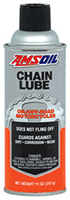 amsoil spray chain lube