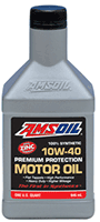 hig zinc motor oil amsoil synthetic