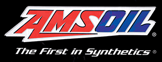 About Amsoil