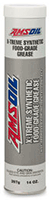 amsoil synthetic food grade grease