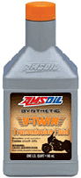 Harley davidson, Indian trasnmission fluid synthetic amsoil