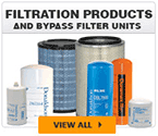 Amsoil filters in Wichita Falls