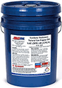 amsoil synthetic natural gas motor oil