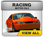 synthetic amsoil  racing motor oil