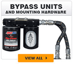 Amsoil bypass filter kits Wichita Falls TX
