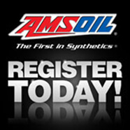 Amsoil Dealer Online Registration secure