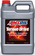dodge dakota manual transmission fluid