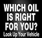 Euless tx amsoil oil lookup guide