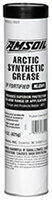 Artic grease amsoil synthetic