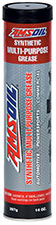 multi purpose grease amsoil synthetic