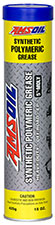 off road grease synthetic amsoil #1