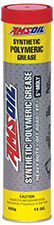amsoil synthetic off road grease #2