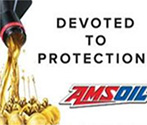 Lexington, KY amsoil customer purchase amsoil online
