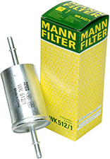 gas fuel filters