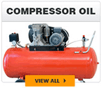 Amsoil compressor oil in Wichita Falls