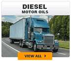 Amsoil diesel engine oil in Wichita Falls TX