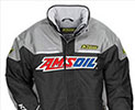 buy amsoil hats jackets