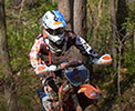 find amsoil dirtbike oil near me
