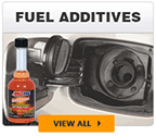 AMSOIL Fuel additives in Wichita Falls