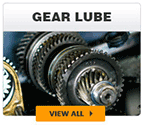 Amsoil gear lube in Wichita Falls TX