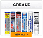 Amsoil synthetic grease Wichita Falls TX