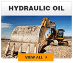Amsoil synthetic hydraulic oil Wichita Falls TX