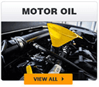 Amsoil motor oil near me in Wichita Falls TX