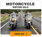 Amsoil motorcycle oil in Wichita Falls TX