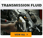 Amsoil transmission fluid in Wichita Falls TX